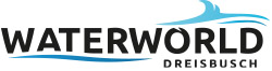WaterWorld Dreisbusch Logo